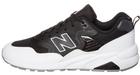 New Balance MRT580 Herren Sneaker für 47,93€ inkl. Versand (statt 84€)