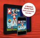 4 Wochen gratis stern-Digital unverbindlich lesen - Keine Aboverlängerung!