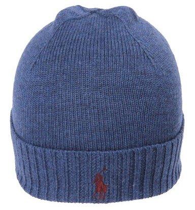 Polo Ralph Lauren Mütze für 29,66€ inkl. Versand