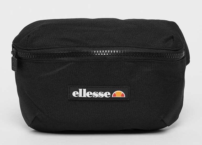 Ellesse Velaro Cross Body Bag in 2 Farben für je 12,49€ inkl. Versand (statt 20€)