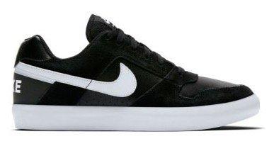 Nike SB Delta Force Vulc Herren Sneaker für 30,78€ inklusive Versand