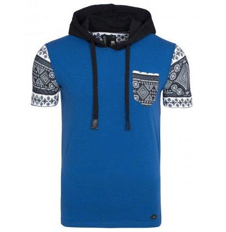 Cipo & Baxx Herren Shirts & Polos für je nur 0,99€ (19€ Mindestbestellwert)