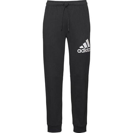 """Adidas Herren Pants """"OSR BOS"""" in schwarz oder grau für je 14,94€ inkl. Versand"""