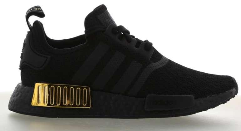 Adidas Originals NMD_R1 Damen Sneaker für 69,99€ inkl. Versand (statt 99€)