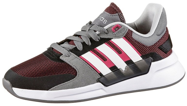 Mirapodo: 20% Rabatt auf Sneaker, Pumps & Ballerinas, z.B. adidas Run 90s Sneaker für 59,35€ (statt 90€)