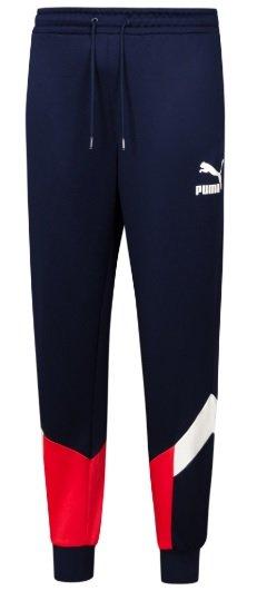 Puma MCS Herren Trainingshose für 27,94€ inkl. Versand (statt 39€)