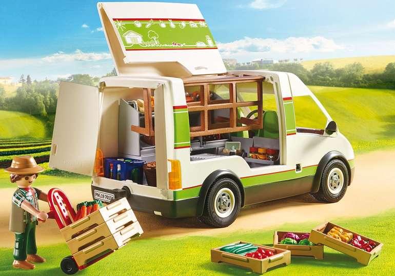 playmobil-70134-country-hofladen-fahrzeug (1)