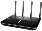 TP-LINK Archer VR2800v WLAN Router mit Modem für 149€ inkl. Versand (statt 189€)