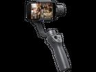 DJI Osmo Mobile 2 Handstativ für 99€ inkl. VSK (statt 119€)