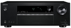 Onkyo TX-SR252-B - 5.1 Kanal AV-Receiver für 169,99 inkl. Versand (statt 189€)