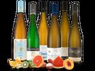 6 Flaschen Premium Riesling im Probierpaket für 44€ inkl. Versand