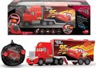 Schuco (Dickie) RC Cars 3 Turbo Mack Truck (89025) für 38,99€ inkl. VSK