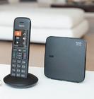 Gigaset C570 Schnurlostelefon für 30€ inkl. Versand (statt 41€)