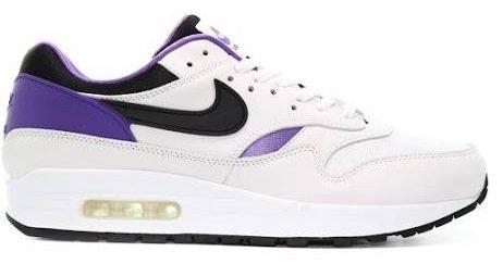 """Nike Air Max 1 DNA CH.1 Sneaker im """"Purple Punch""""-Colorway für 94,95€ (statt 122€)"""