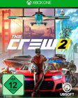 The Crew 2 (für Xbox One) je 17,95€ inkl. Versand (statt 30€)