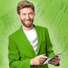 Smava: Kredit über 1.000€ mit -0,5% Jahreszins und somit 76,96€ Gewinn!