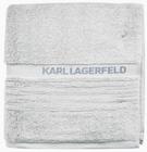 Karl Lagerfeld Sale bei Top12 – z.B. Karl Lagerfeld Decke für 19,12€ (statt 40€)