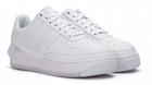 Nike Air Force 1 Jester XX Damen Sneaker für 72,37€ inkl. Versand (statt 90€)