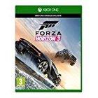 Spiel: Forza Horizon 3 (Xbox One) für 24€ inkl. Versand (statt 43€)