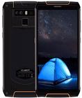 """Cubot King Kong 3 – wasserdichtes 5,5"""" Outdoor-Smartphone mit LTE für 144€"""