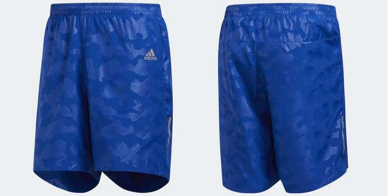 adidas-camo-shorts
