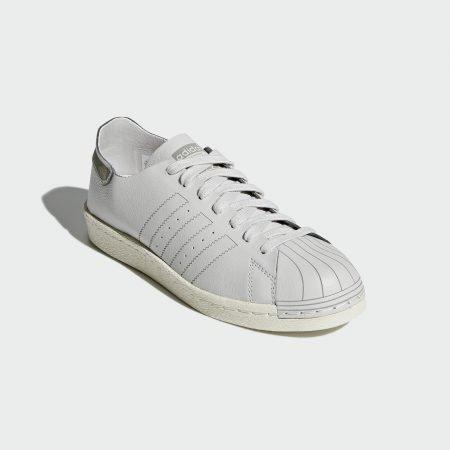 Adidas Originals Sneaker Superstar Decon für 44,99€ inkl. Versand (statt 55€)