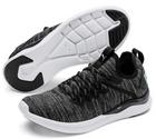 Puma Ignite Flash evoKNIT Damen Sneaker für 24,99€ inkl. Versand (statt 33€)