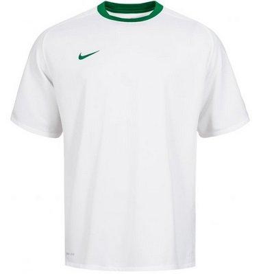 Nike Herren Brasil Fußball Trikot für nur 8,39€ inklusive Versand (statt 16€)