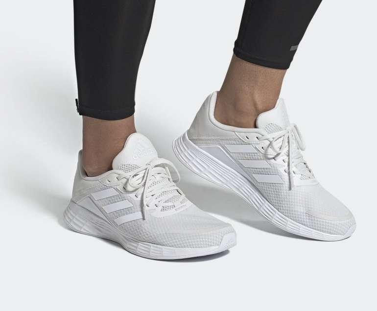 Adidas Duramo SL Herren Laufschuhe für 32,72€ inkl. Versand (statt 40€)