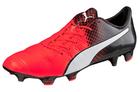 Puma EvoPower 1.3 Lth FG Fußballschuhe für 22,46€ inkl. Versand (statt 32€)