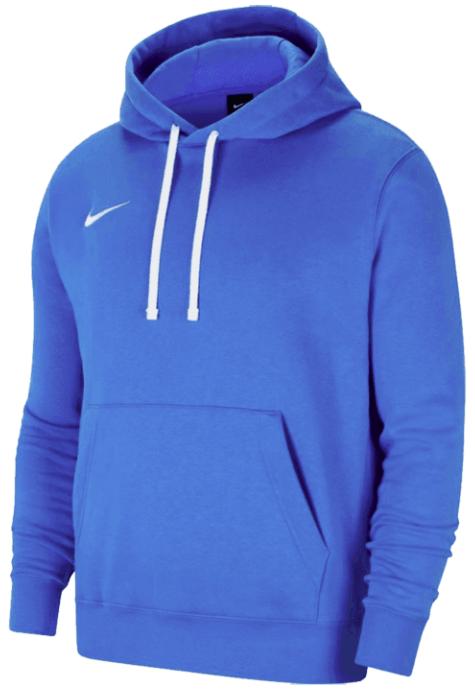 """Nike Kapuzenpullover """"Team Park 20 Fleece"""" in 7 verschiedenen Farben für 29,99€inkl. Versand (statt 39€)"""