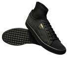 Puma Clyde Sock Select Sneaker aus Leder für 40,94€ inkl. Versand (statt 66€)