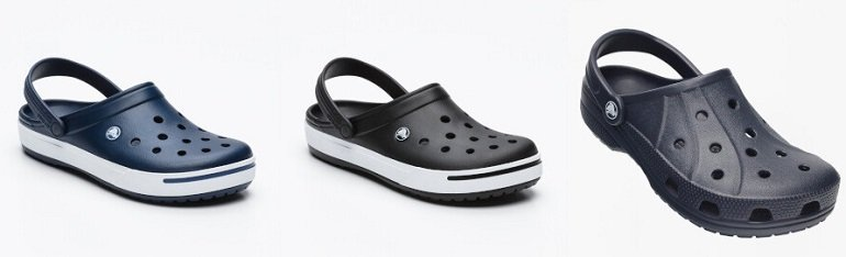 Crocs Sale Veepee