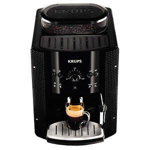 Krups EA 8108 Kaffeevollautomat für 197,10€ inkl. Versand (statt 216€)