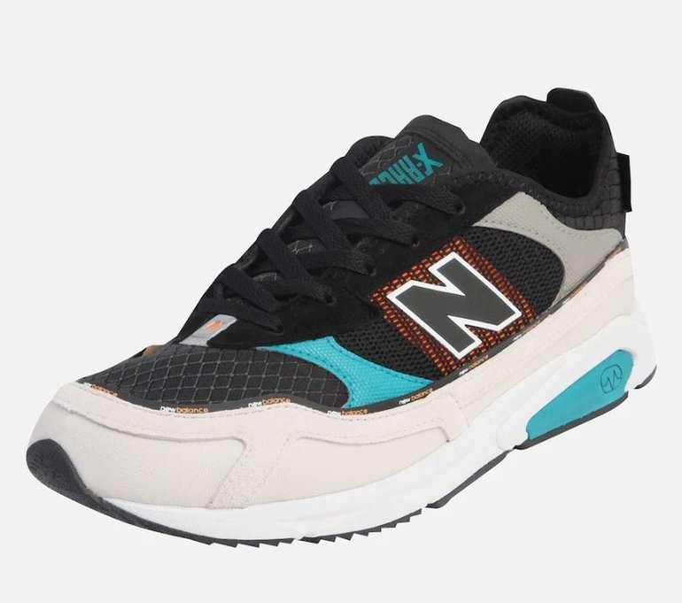 New Balance Herren Sneaker 'MSXRCTR' für 57€ inkl. Versand (statt 91€)