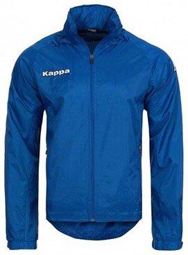 Kappa Favara Windbreaker (Jacken) für Kids je 9,99€ inkl. Versand