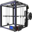 Tronxy X5S – 3D Drucker mit Metallrahmen für 218,97€ inkl. VSK - EU-Warenlager!