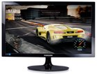"Samsung LS24D330 24"" FHD Monitor mit TN-Panel & 1ms zu 95,90€ inkl. Versand"