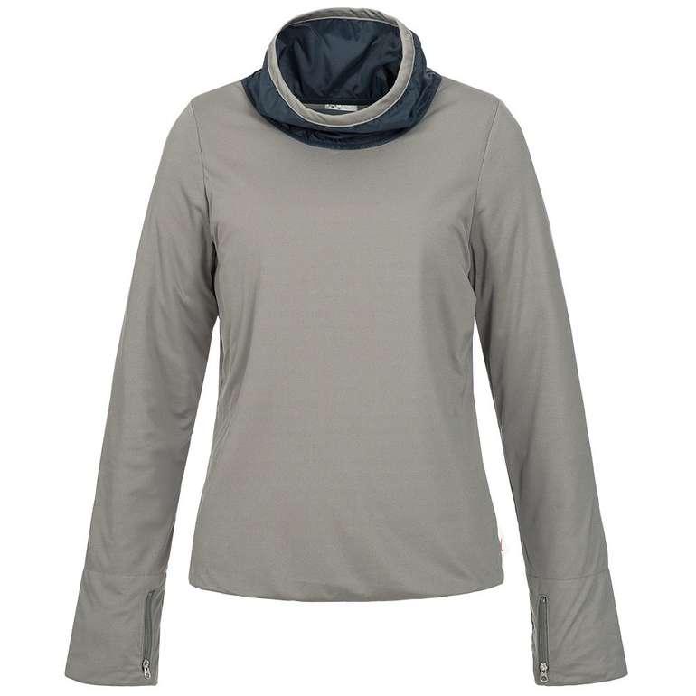 Nike Damen Roll Neck Oberteil für 8,39€ inkl. Versand (statt 12€)