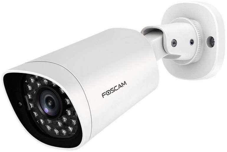 Foscam G2EP Outdoor IP Überwachungskamera für 74,90€ inkl. Versand (statt 98€)
