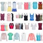 Nike Fitness Sportshirt für Damen schon ab 4,99€ inkl. Versand