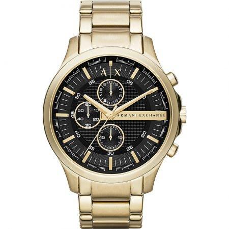 Christ mit bis zu 50% Rabatt auf Geschenke zum Vatertag, z.B. Armani Uhr 144,76€