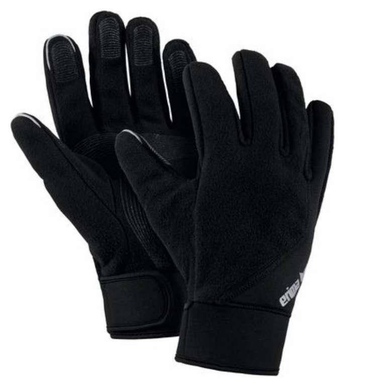 Erima Sports Glove Multifunktions Handschuhe für alle Outdoor-Aktivitäten nur 9,99€