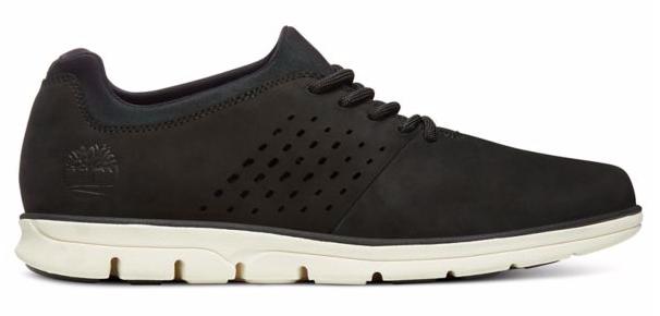 Timberland Bradstreet Herren Sneaker (versch. Farben) für je 58,90€ (statt 110€)