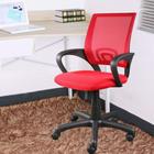 Chillroi Bürostuhl Drehstuhl in verschiedenen Farben für 34,94€ inkl. Versand