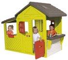 """Smoby Spielhaus """"Neo Floralie"""" für nur 149,99€ inkl. Versand"""