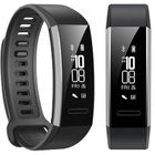 Huawei Band 2 Pro Fitnesstracker für 35€ inkl. Versand (statt 43€)