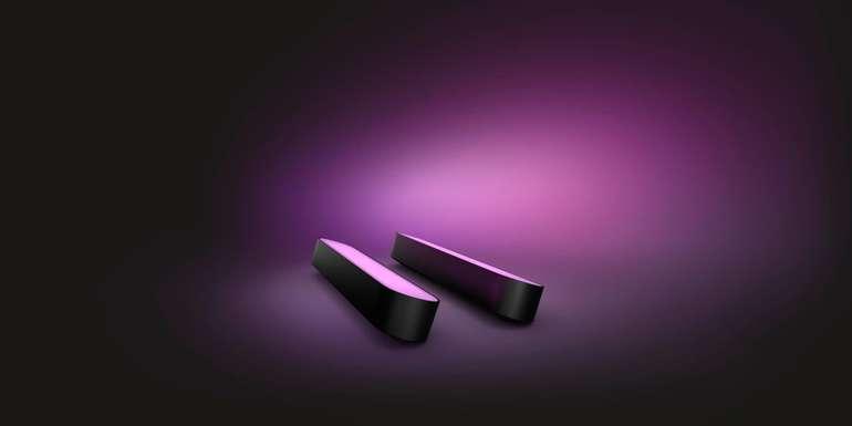 philips-hue-play-light-bar-2-pack-weiss-und-farbe-schwarz