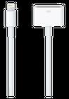 Apple Lightning auf 30-Pin Adapter für 4,90€ dank gratis Vertrag