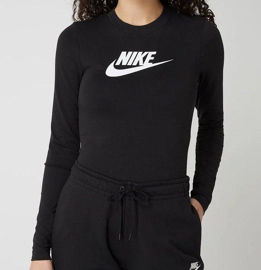 Nike Sportswear Heritage Body mit langen Ärmeln für 22,49€ (statt 30€)